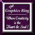 The Graphics Ring
