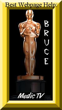 Medics Award