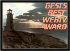 great  award