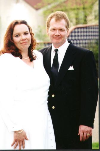 Dan & Carol's Photo